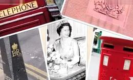 英国养女王和王室费不费钱?