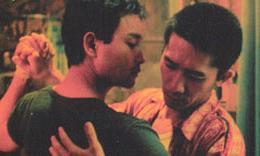 【特色榜】王家卫电影令人动心的配乐 20141016