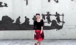 动动广场舞 健身舞 老婆是天 含动动教学