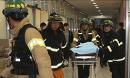 韩女团舞台坍塌16人死 策划人引咎跳楼
