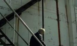 EXO_狼与美女(Wolf)_Music Video Drama Episode 1