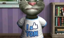 1400043307886湯姆猫