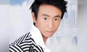 新一代说唱天王强势新单曲《我要打败你》
