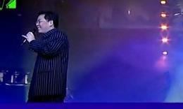 经典老歌 我的中国心   张明敏_标清