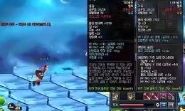 男大枪Se_JuZzang日常刷异界 14.10.22