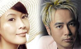 【大冒险】同一种调调,中文VS日文 20141101