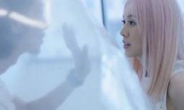 【主打星】遇见白安,接下来是什么? 20141021