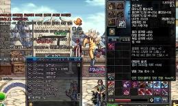 男大枪Se_JuZzang的日常PK 14.10.23