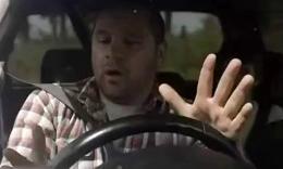 【YouTube】令人震惊的超速广告!时间不能倒流,错误难挽回…请谨慎驾驶!